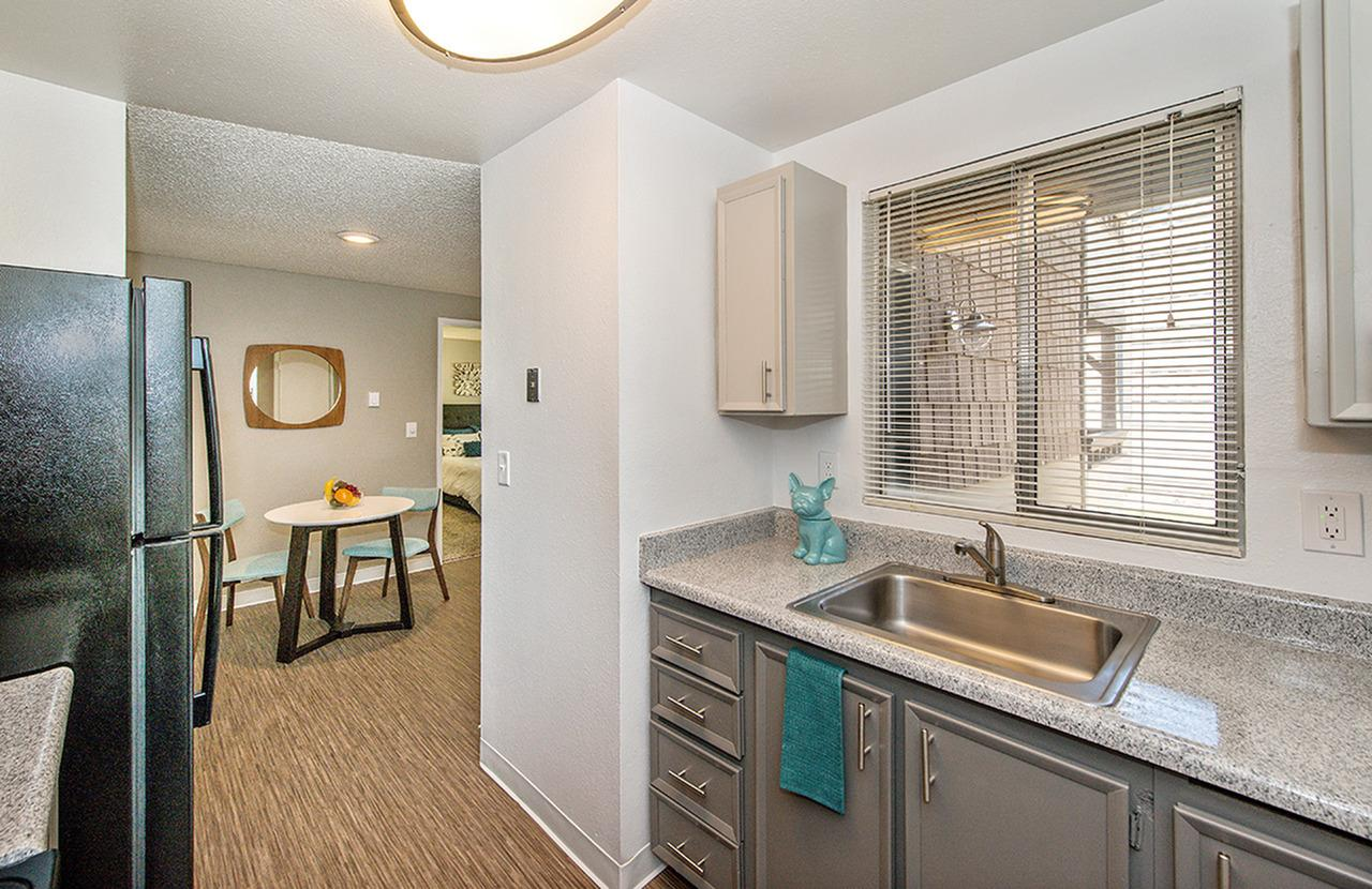 one bedroom apartments in lakewood  james apartments