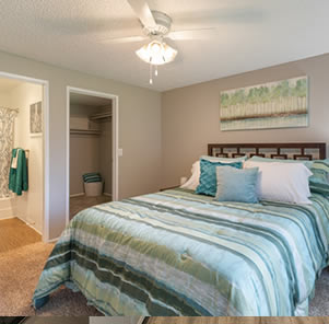 Apartments for rent Lakewood WA br