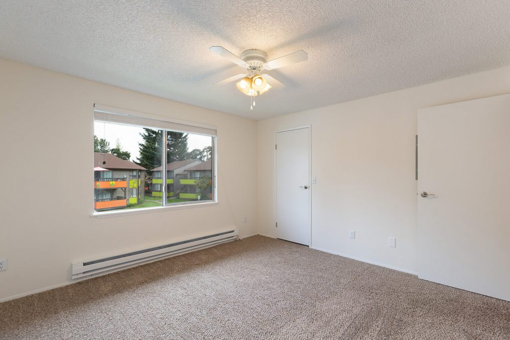 Two Bedroom Apartments in Lakewood, WA for rent