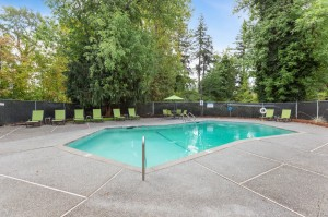 Two Bedroom Apartments for Rent in Lakewood, Washington
