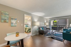 3 Bedroom Apartments for Rent in Lakewood, Washington